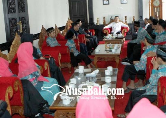 Nusabali.com - kontingen-mtq-jembrana-diharap-kembali-meraih-juara-umum