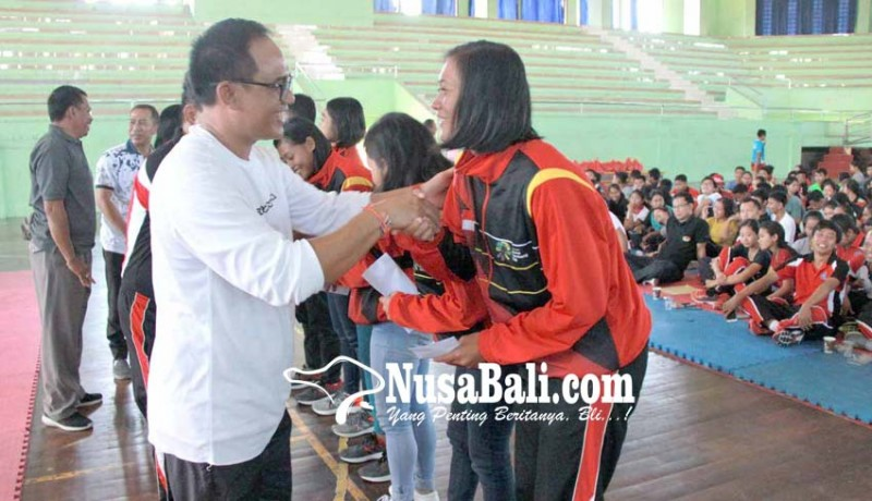 www.nusabali.com-lima-atlet-kabaddi-klungkung-ke-malaysia
