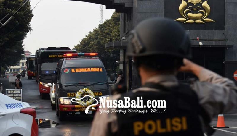 www.nusabali.com-teroris-tikam-polisi-saat-berjaga-di-mako-brimob-hingga-tewas