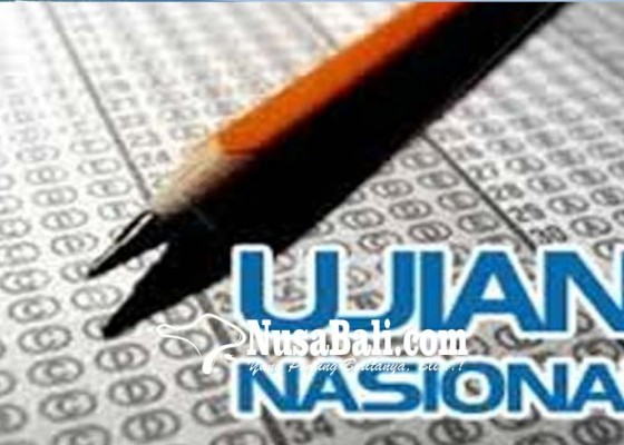 Nusabali.com - sdn-1-selabih-tidak-gelar-usbn