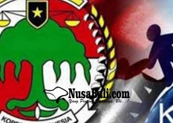Nusabali.com - 26-koperasi-terancam-dibubarkan