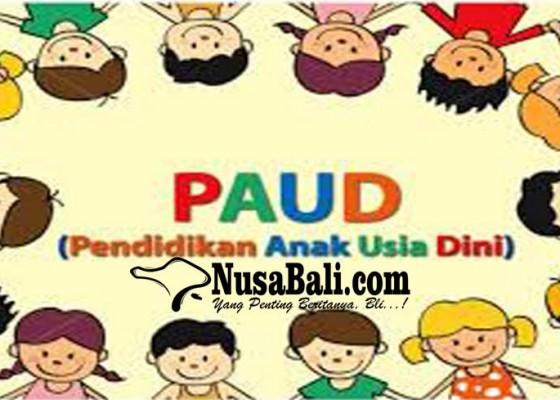Nusabali.com - bunda-paud-ingatkan-tanggungjawab-orangtua