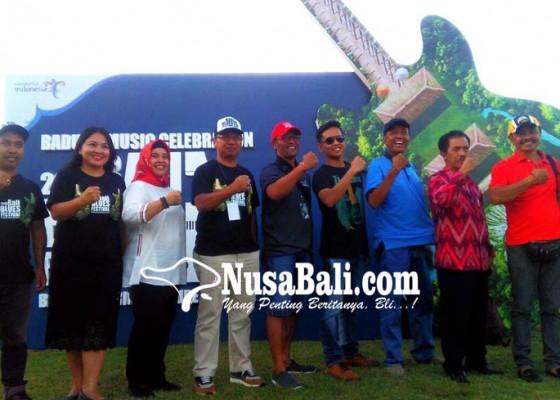 Nusabali.com - efek-bbf-length-of-stay-di-itdc-meningkat