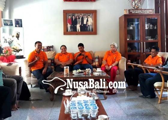 Nusabali.com - banyak-tantangan-sudah-tangani-900-an-kasus