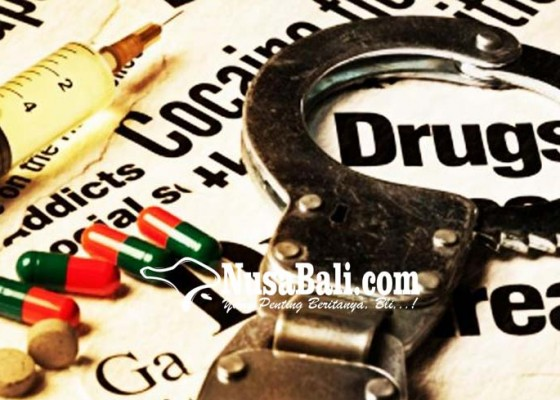 Nusabali.com - relawan-anti-narkoba-diminta-intip-kos-kosan