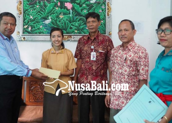 Nusabali.com - 35-siswa-sman-1-semarapura-lolos-snmptn