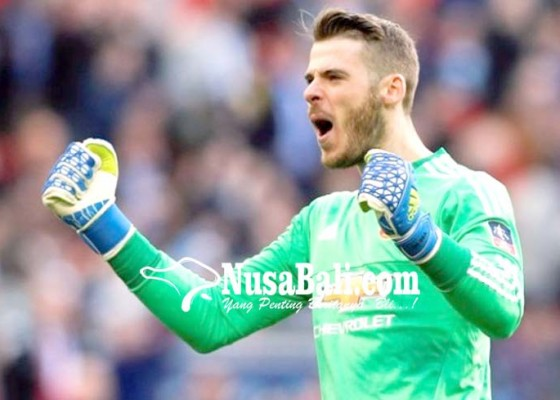 Nusabali.com - mu-pastikan-runner-up-de-gea-raih-golden-glove