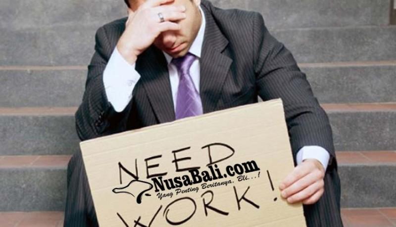www.nusabali.com-bali-catat-pengagguran-22000-orang