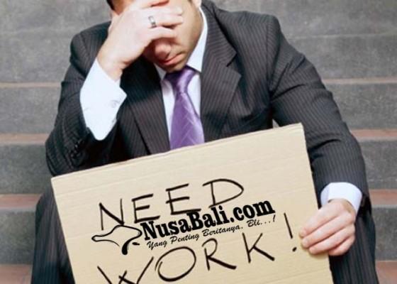 Nusabali.com - bali-catat-pengagguran-22000-orang
