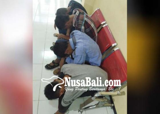 Nusabali.com - 4-remaja-terlibat-10-aksi-pembobolan