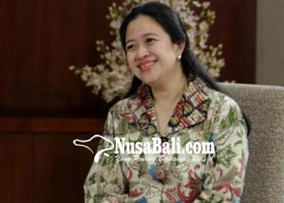 Nusabali.com - puan-maharani-pimpin-apel-siaga