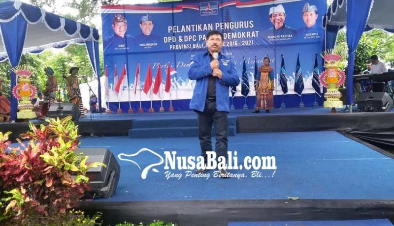 www.nusabali.com-demokrat-bali-incar-rochineng