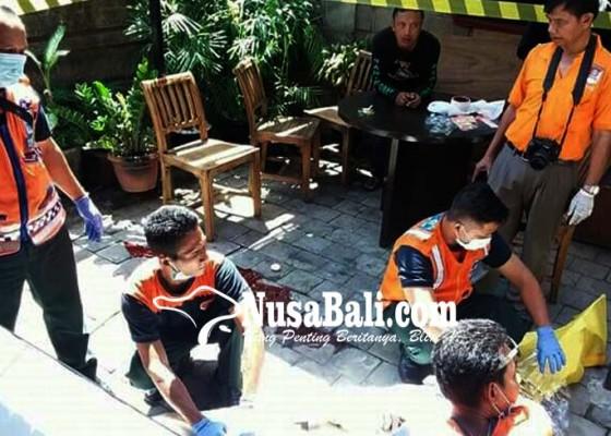 Nusabali.com - aussie-tewas-diduga-lompat-dari-lantai-ii-hotel