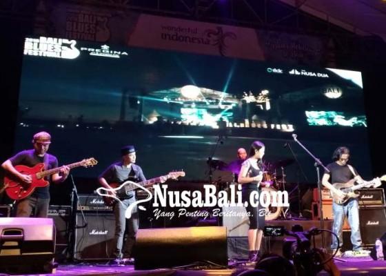Nusabali.com - bbf-menegaskan-musik-blues-berkembang-di-bali