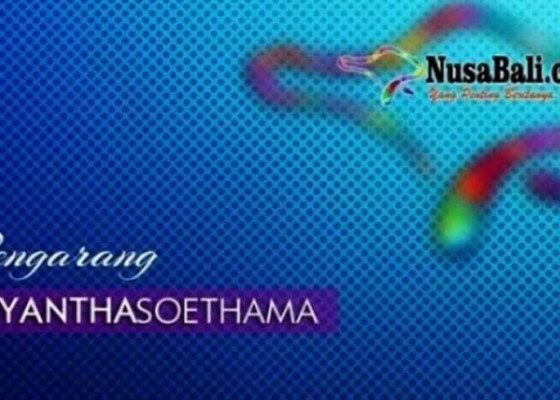 Nusabali.com - waspadailah-suriak-siu