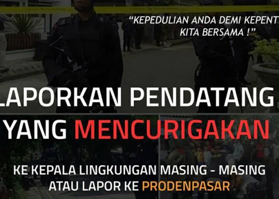 Nusabali.com - download-aplikasi-prodenpasar-di-android-dan-ios