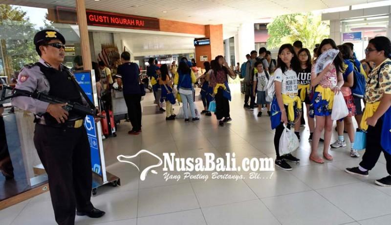 www.nusabali.com-semua-pintu-masuk-bali-diperketat