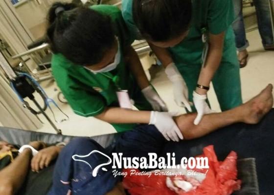 Nusabali.com - tiga-pelaku-didor-karena-melawan-saat-digerebek