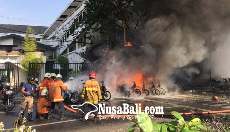 www.nusabali.com-pelaku-bom-di-surabaya-dari-satu-keluarga