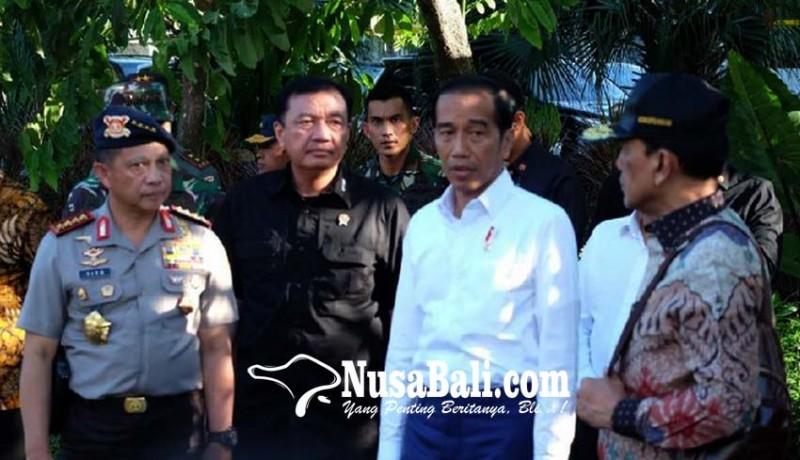 www.nusabali.com-jokowi-ajak-bersatu-lawan-aksi-terorisme