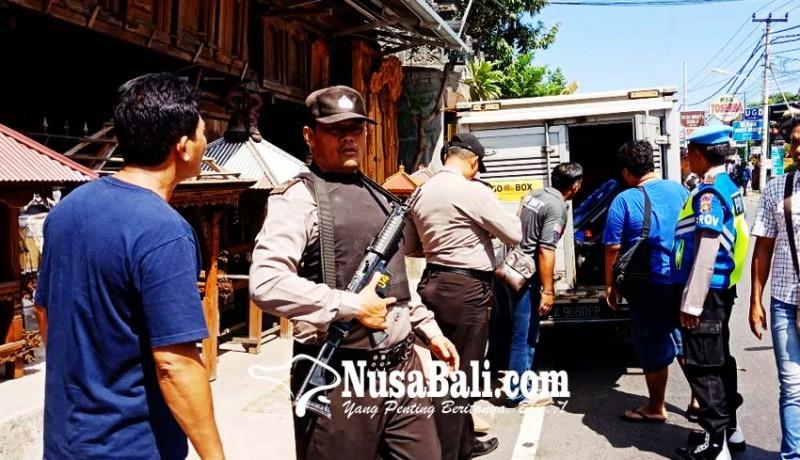 www.nusabali.com-buleleng-siaga-satu