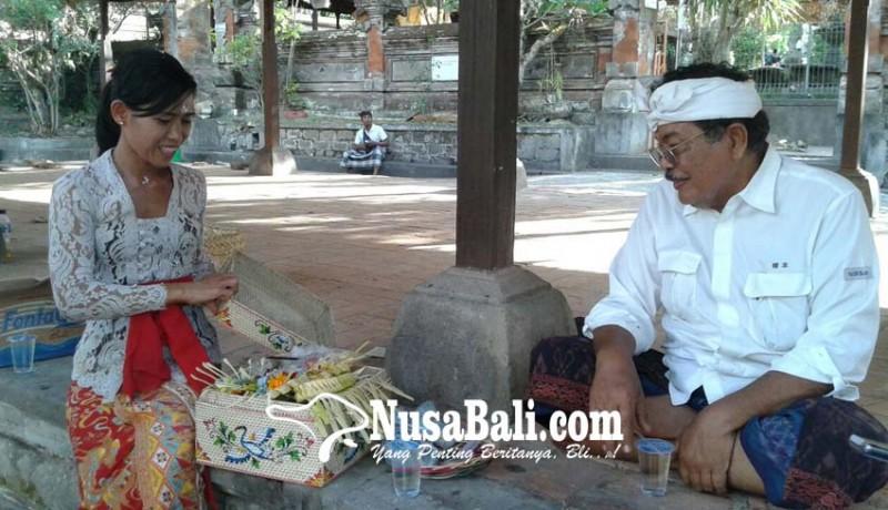 www.nusabali.com-hari-ini-nyepi-karya-di-pura-samuantiga