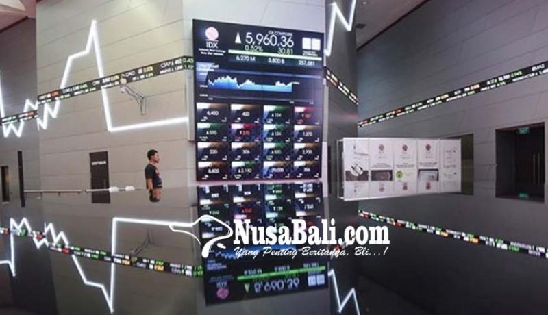 www.nusabali.com-bei-imbau-investor-tenang