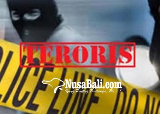 Nusabali.com - politisi-ramai-ramai-kutuk-teror-bom