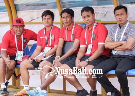 Nusabali.com - pieter-dan-widodo-bahas-hal-krusial
