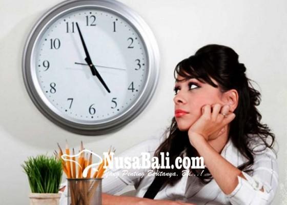 Nusabali.com - toleransi-jam-kerja-di-bulan-ramadhan-fleksibel