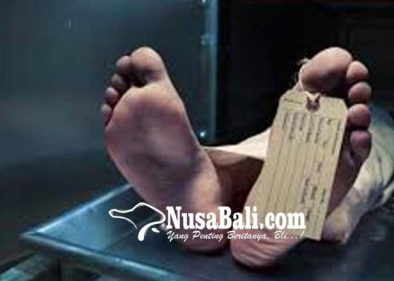 Nusabali.com - seorang-nenek-ditemukan-tewas-di-kebun