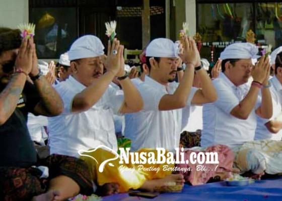 Nusabali.com - mantra-kerta-kutuk-teror-bom-surabaya