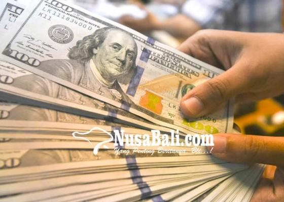 Nusabali.com - jika-berlanjut-hotel-revisi-budget