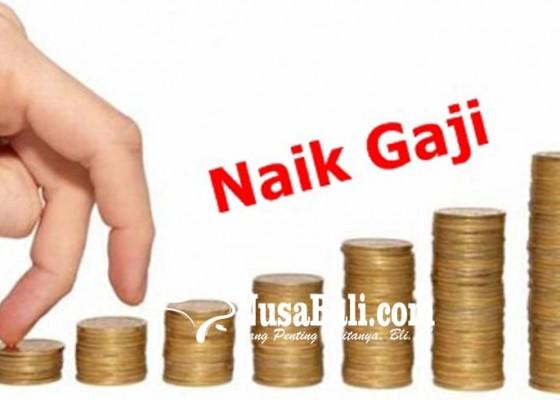 Nusabali.com - pupr-pkp-minta-tambahan-penghasilan