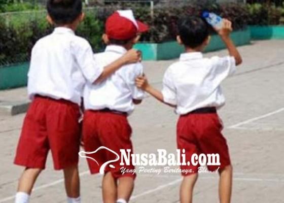 Nusabali.com - kppad-bali-minta-guru-tingkatkan-pengawasan