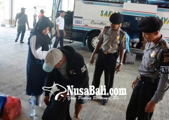 Nusabali.com - teror-bom-di-surabaya-terminal-mengwi-normal