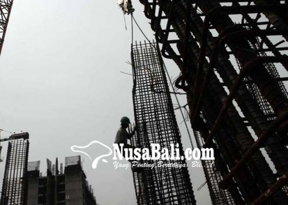 Nusabali.com - ded-pasar-banyuasri-digarap