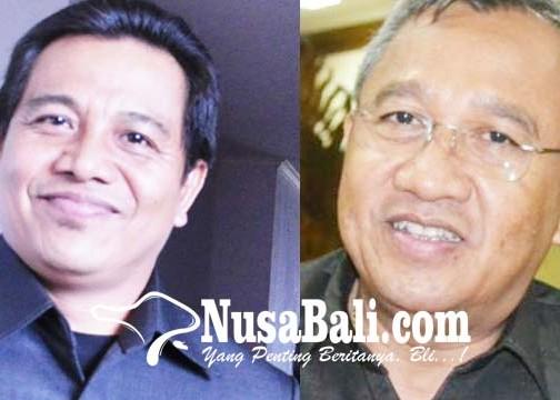 Nusabali.com - dewan-imbau-perketat-keamanan-lingkungan