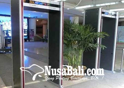 Nusabali.com - hotel-diimbau-perketat-keamanan