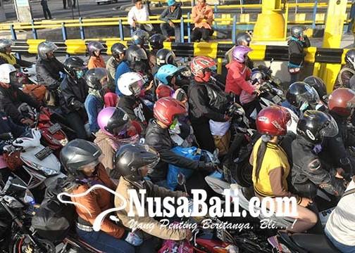Nusabali.com - pendataan-duktang-di-denpasar-diperketat