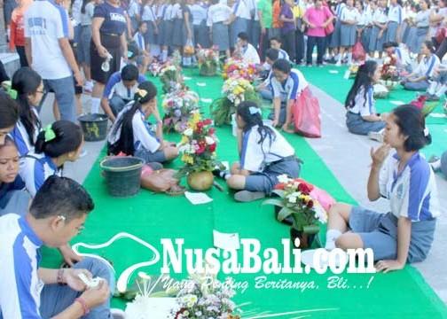 Nusabali.com - serapan-lulusan-masih-jauh-dari-harapan