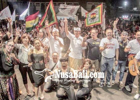 Nusabali.com - duka-surabaya-adalah-duka-indonesia-duka-kita-bersama