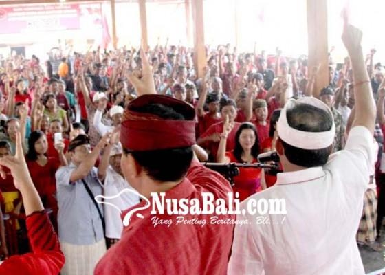 Nusabali.com - koster-siap-tuntaskan-krisis-air-dan-infrastruktur-di-karangasem