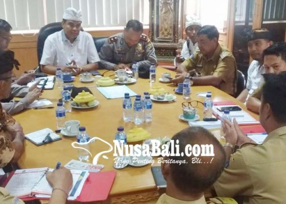 Nusabali.com - tingkatkan-pengamanan-hidupkan-pamswakarsa