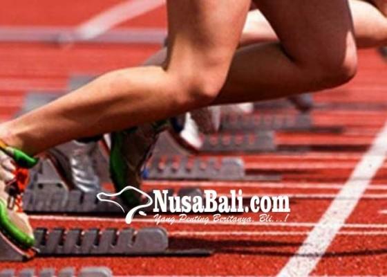 Nusabali.com - pplp-bali-berharap-kuota-tidak-hanya-8-atlet