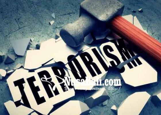 Nusabali.com - fkub-dan-ikayana-kecam-dan-kutuk-aksi-terorisme