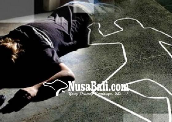 Nusabali.com - kena-kajet-sapi-petani-tewas