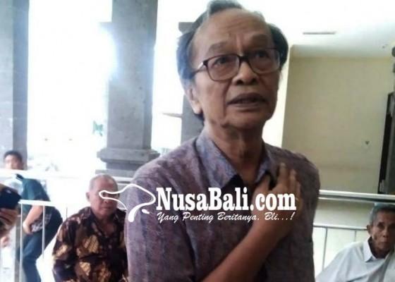 Nusabali.com - terdakwa-hadirkan-mantan-menteri-untuk-bersaksi