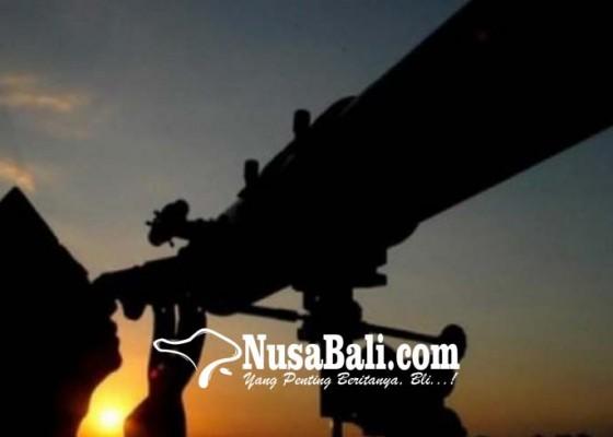 Nusabali.com - 1-ramadan-jatuh-kamis-175