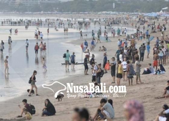 Nusabali.com - asita-yakinkan-wisman-bali-aman